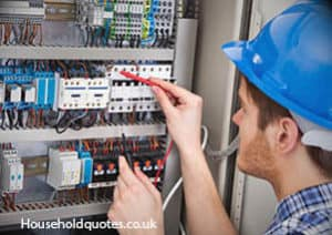 cost to rewire a house in 2018 rh householdquotes co uk