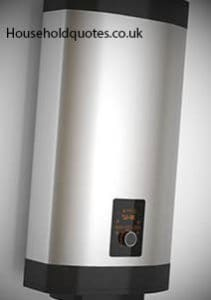 How Much Does it Cost to Replace a Hot Water Cylinder?
