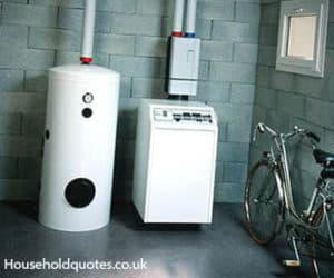 How to choose a gas boiler vaillant boiler 4 bedroom house for How to choose a gas furnace