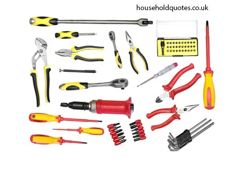 Flat Pack Homes Price Guide for 2018